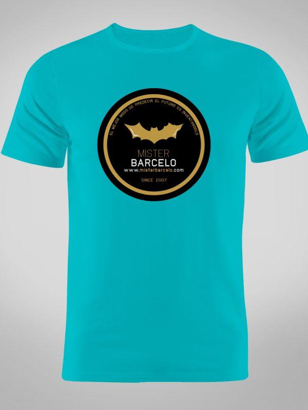 Mister Barcelo