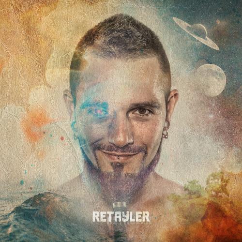 Retayler – Retayler (Formato Físico)