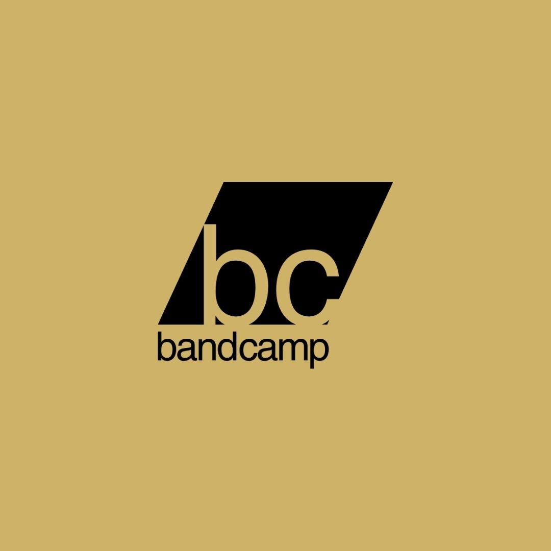 Bandcamp | ¿Qué aporta la plataforma al artista y su oyente?