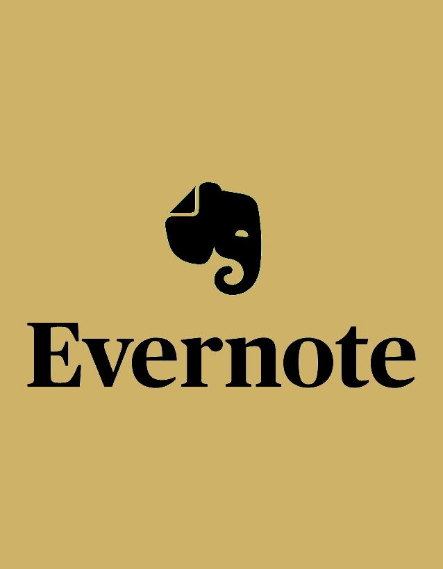 Evernote | ¿Qué es y para qué sirve?